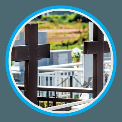 disbrigo-pratiche-cimiteriali