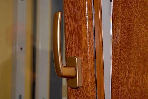 Installazione finestre in pvc genova ligurtende for Finestre pvc genova