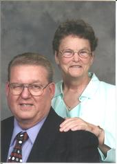 Holdren Family