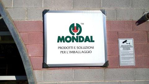 Mondal Prodotti per Imballaggio