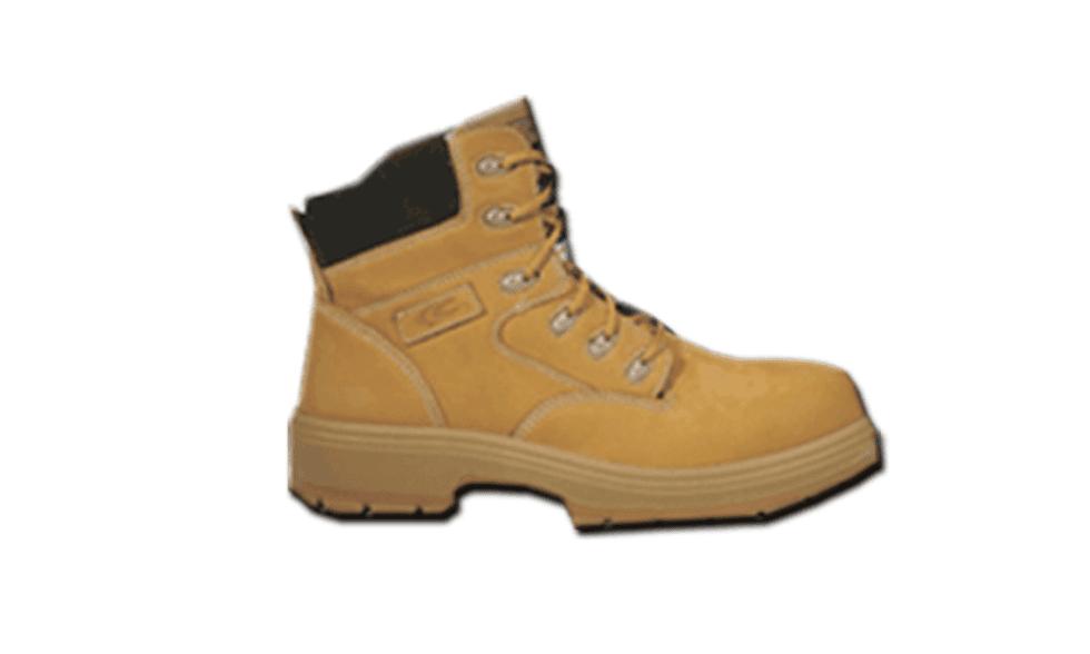 scarpe antinfortunistica