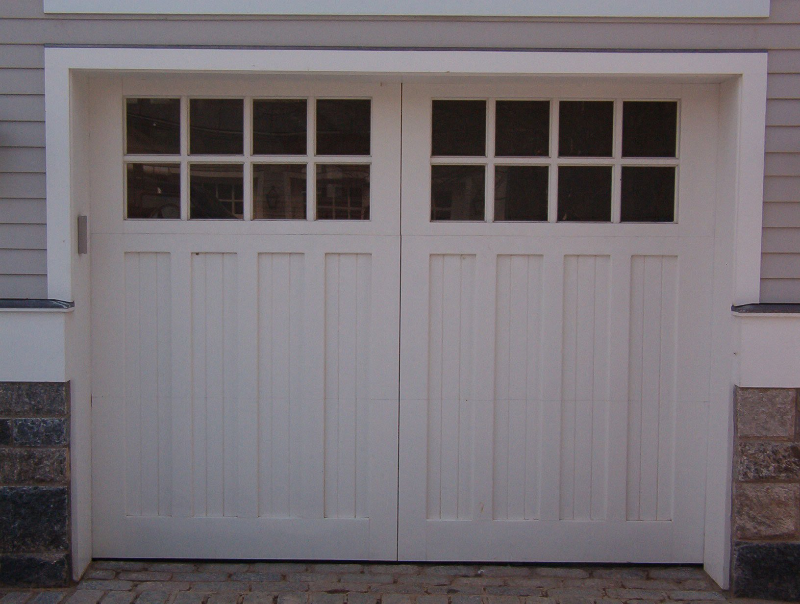1232 #67594F Custom Residential Garage Door Gallery Garage Door Store NY picture/photo Garage Doors Custom 36691632