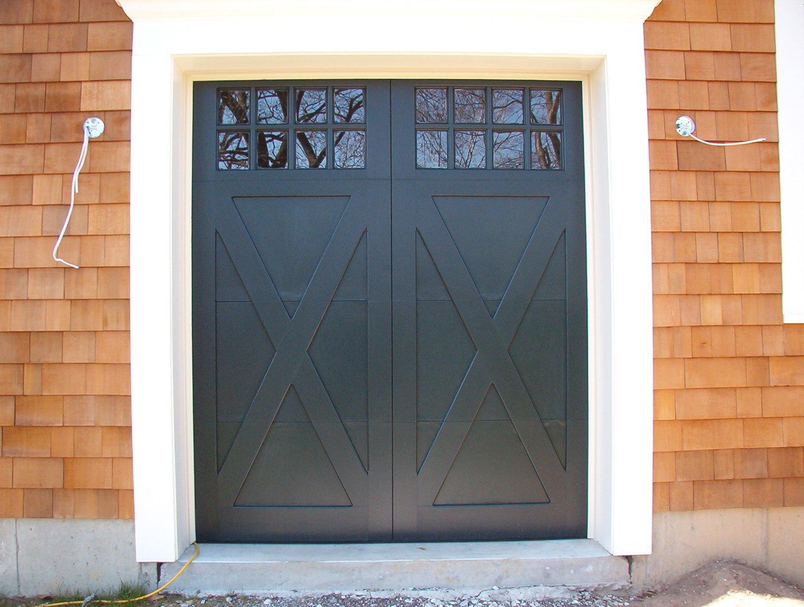 1232 #995D32 Custom Residential Garage Door Gallery Garage Door Store NY picture/photo Specialty Garage Doors 36891632