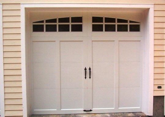 28 custom residential garage doors custom residential garag
