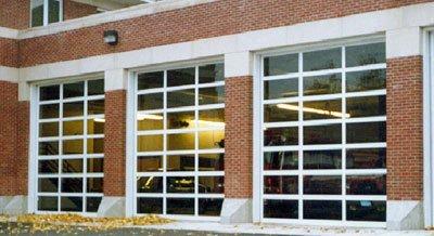 Commercial Garage Door Gallery Garage Door Store Ny