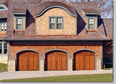 Charming RESIDENTIAL GARAGE DOORS