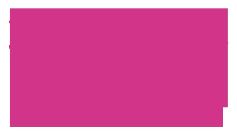 Bernadette Foster Logo
