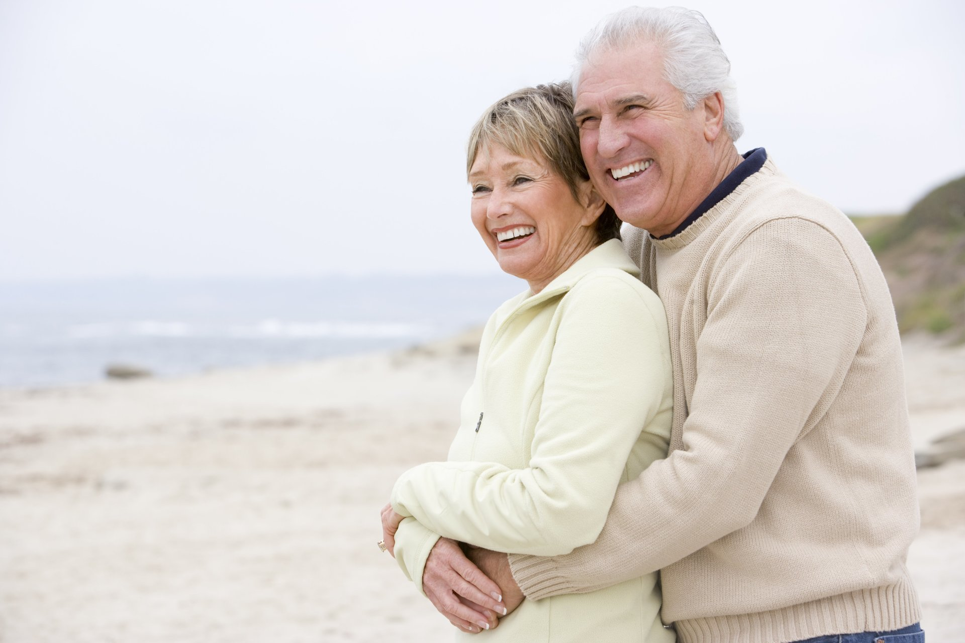 Most Reputable Senior Online Dating Site In Jacksonville