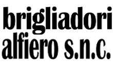 Brigliadori Alfiero