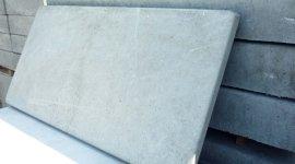 manufatti di cemento