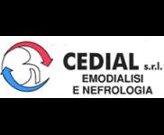 Cedial Emodialisi e Nefrologia