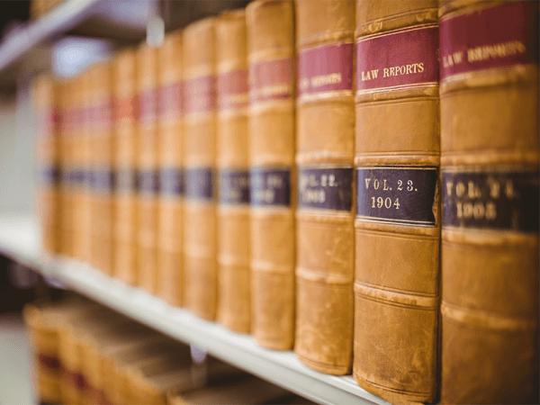 diritto penale civile condominiale e del lavoro