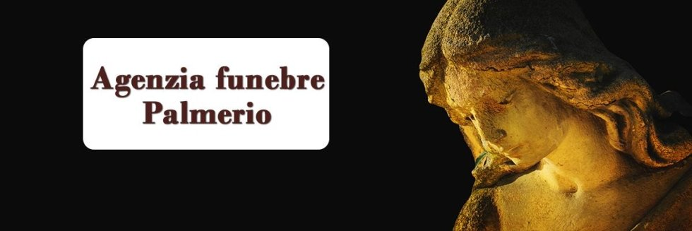Agenzia Funebre Palmerio