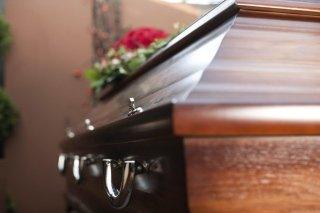agenzia funebre monte compatri
