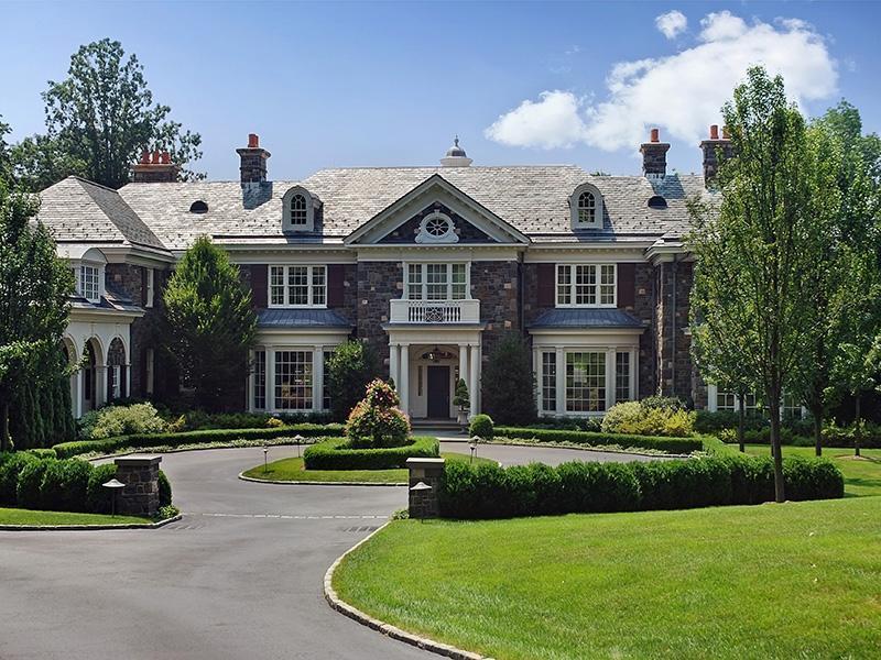 real estate appraisal Nassau County, NY