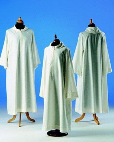 tuniche per ragazzi