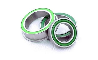 endurobearings.com/products/bearings/stainless-steel/