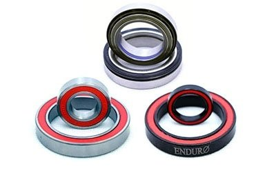 endurobearings.com/products/ceramic/