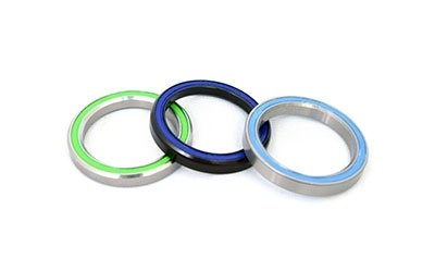 endurobearings.com/products/headsets/