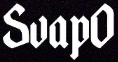 Svapo - Logo