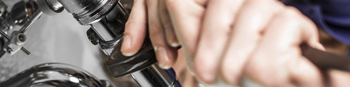 ballarat emergency plumbing repairs and installations