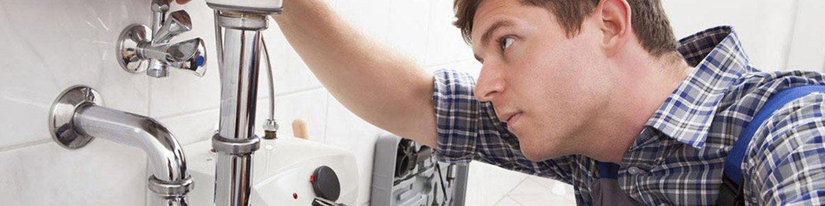 ballarat emergency plumbing leaking taps