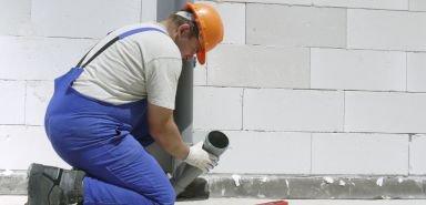 ballarat emergency plumbing experts