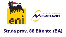 http://www.mercuriostazioneeni.it/