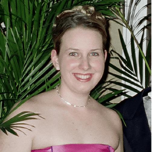 Julie Bazzo