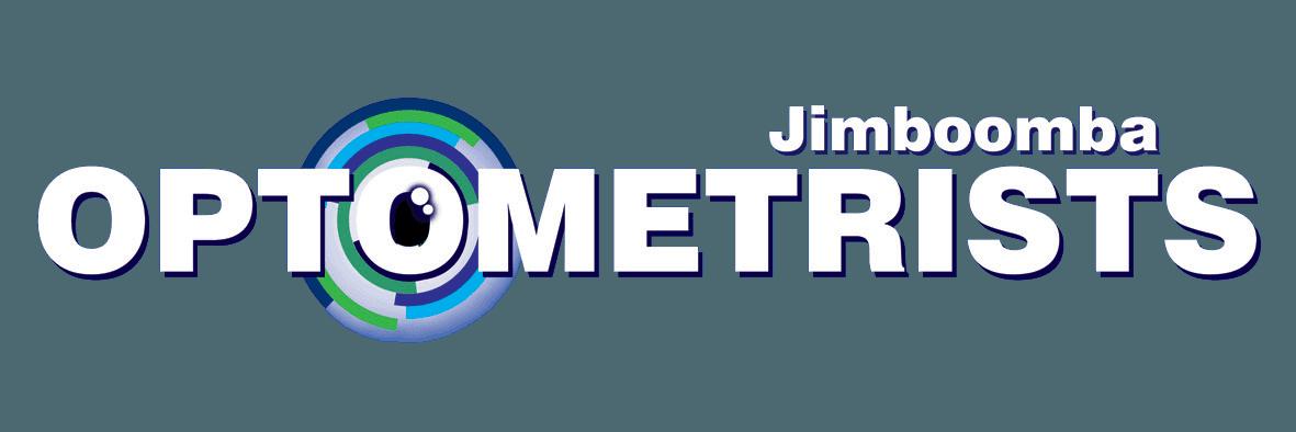 Jimboomba Optometrists logo