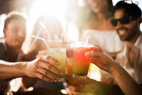 Eventi, promozioni e lotterie