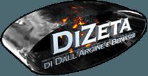 Dizeta Logo