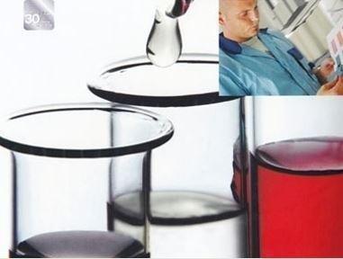 prodotti LMF Biokimica