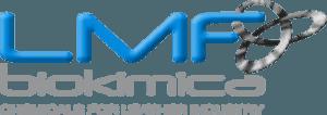 logo LMF Biokimica