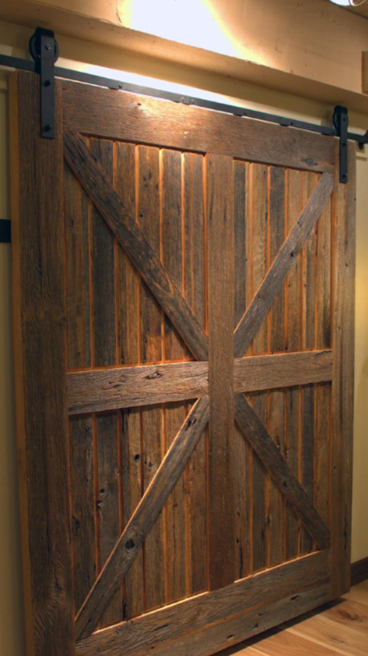 New England Antique Lumber Inc Mount Kisco Ny Doors