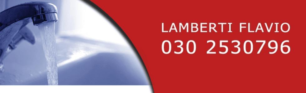 Lamberti Flavio