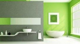 manutenzione bagni, sistemi per il bagno, sistemi di scarico per sanitari