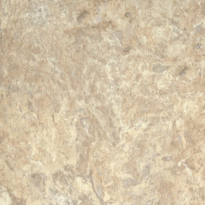 North Terrace Engineered Tile Beige Taupe D413