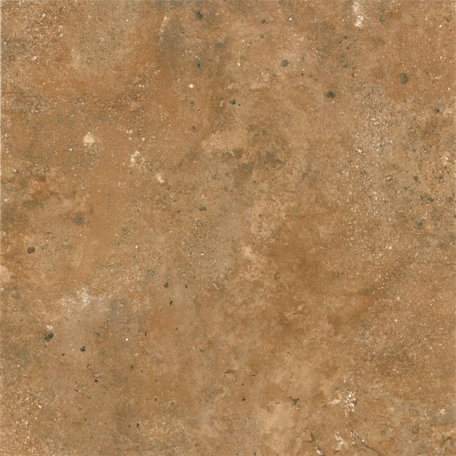 Aztec Trail Engineered Tile Inca Gold D4161