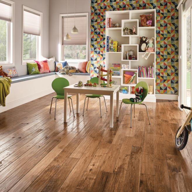 Laminate Flooring Mynewfloor Com Residential