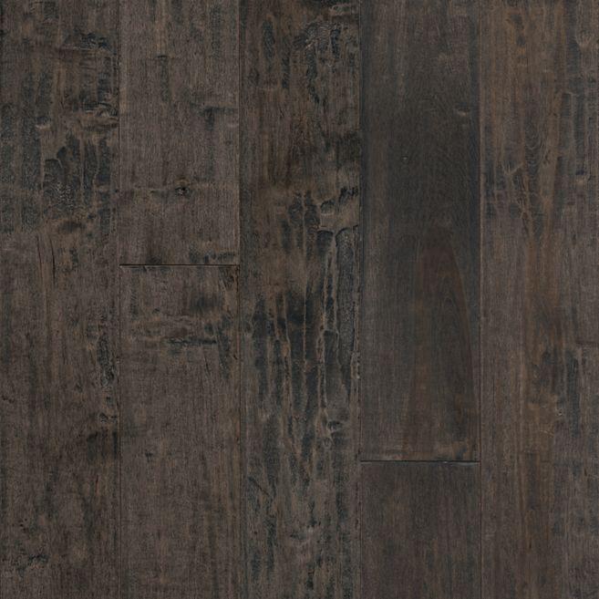 Maple Solid Hardwood Nantucket Sas319 Mynewfloor Com