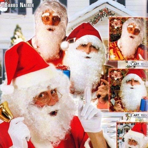 Articoli di Natale