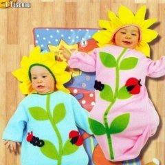 Costumi da Bambino