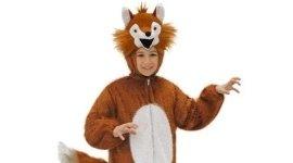 Vendita Costumi da Bambino