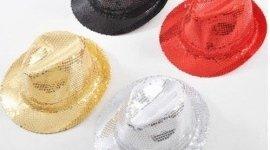 Cappelli e Parrucche