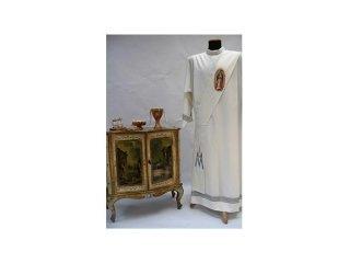 MOD. 859 - stole diaconali