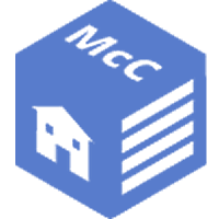 MccListings | McCracken County Foreclosed Property Sales