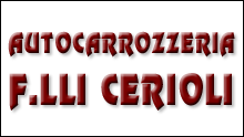 Carrozzeria Cerioli