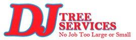 DJ Tree Service