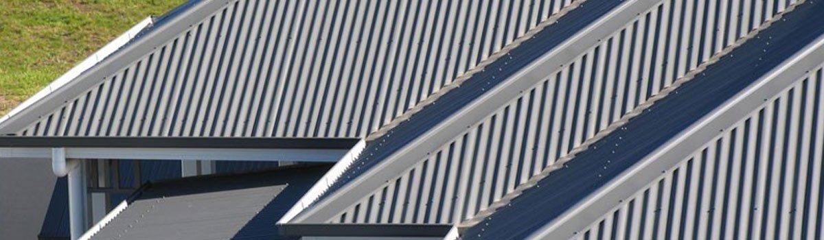 Upperdeck Roofing Pt Ltd Metal Roofing